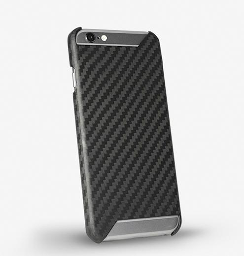 Carbon Fiber Iphone Case >> Real Carbon Fiber Iphone Case For Iphone 6 6 Plus