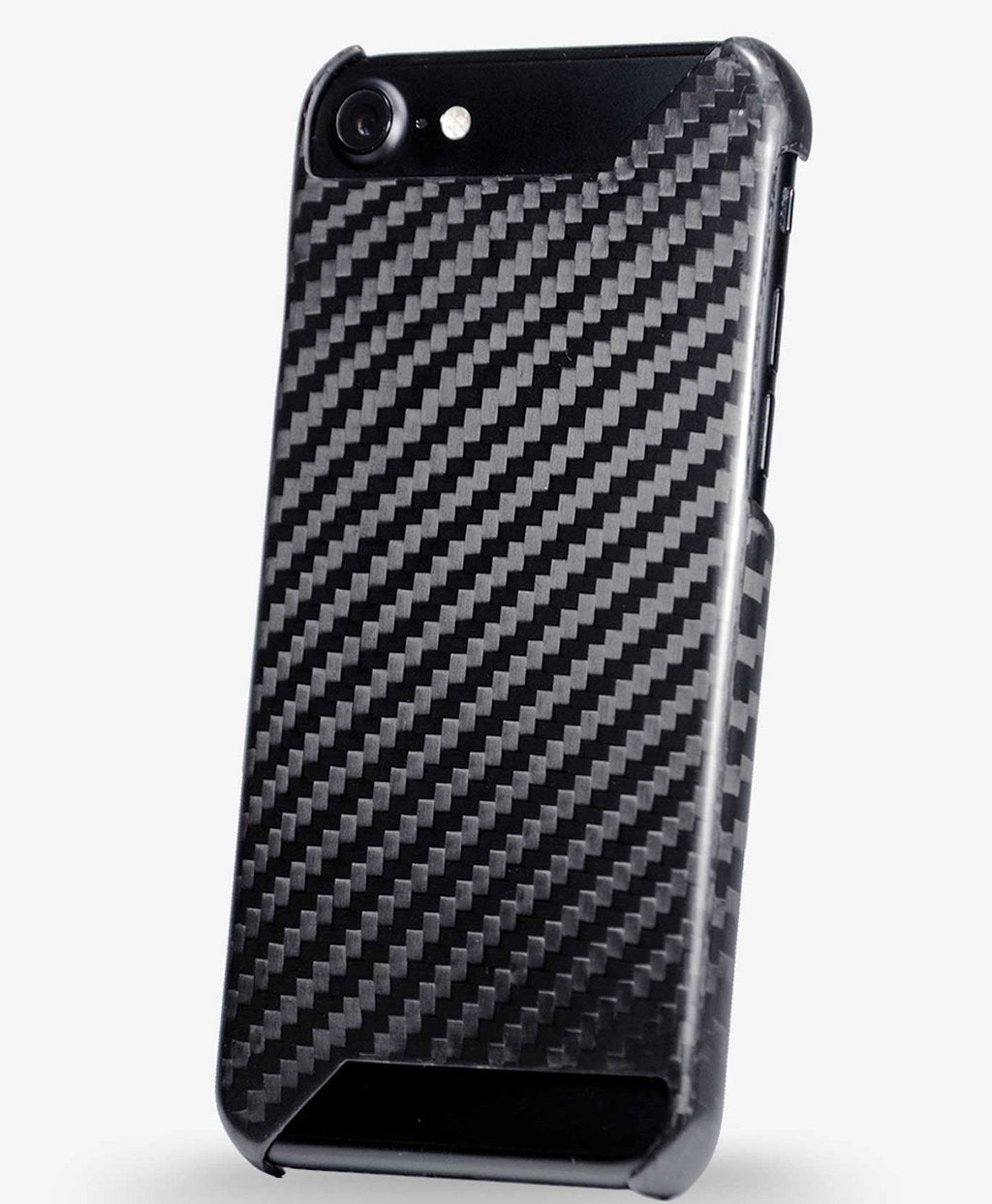 Apple iPhone 7 Plus Cover - Newsets