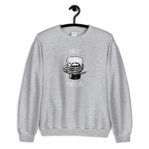 Pint Club Sweatshirt