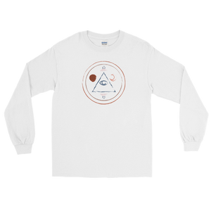 Alchemy Long Sleeve T-Shirt