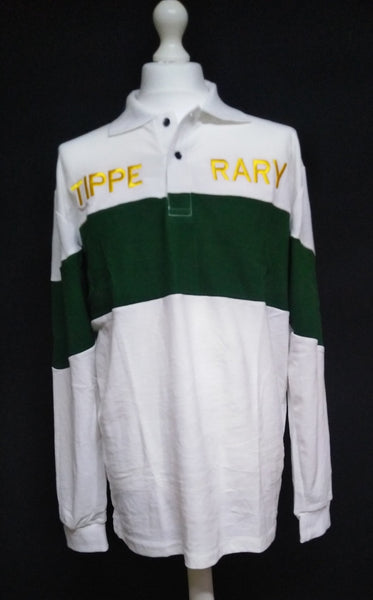 Tipperary 1920 Bloody Sunday Jersey
