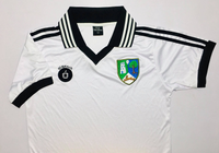 Sligo Late-80s Retro Jersey