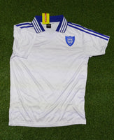 Waterford 80s Retro Jersey