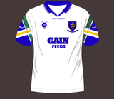 Waterford 1998 Retro 'GAIN Foods' Jersey