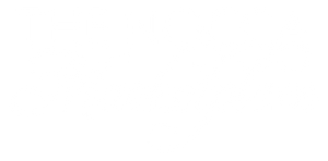 NOCCA Marketplace
