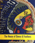 House of Dance and Feathers (a Neighborhood Story Project book)