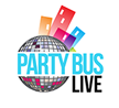 partybuslive
