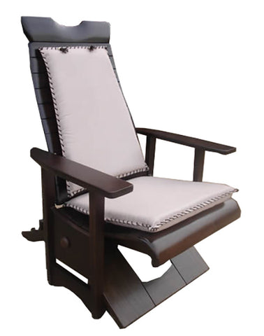 Susubribi Recliner Chair