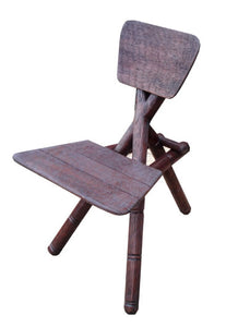 Namase Tripod Chair