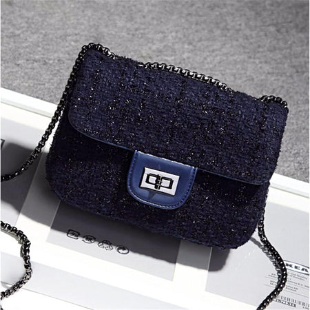 chanel inspired bags. chanel inspired flap bag bags