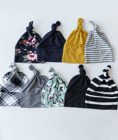 All Variations- GREY/WHITE MUSTARD NAVY BLACK BOLD STRIPE COTTONBOLL NAVYFLORAL CHECKED
