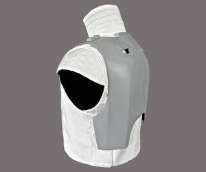 StarWars Boba Fett Flak Vest -Sold out!