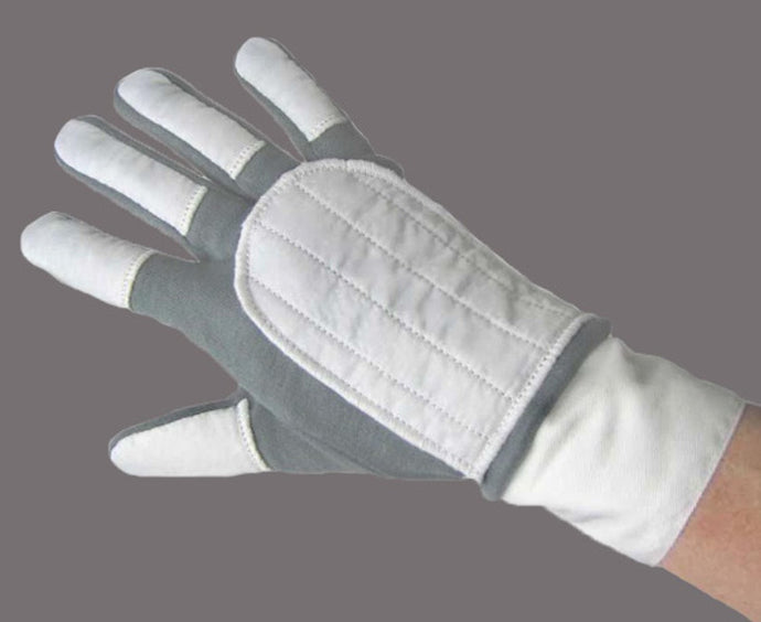 StarWars Boba Fett ESB Gloves -XL