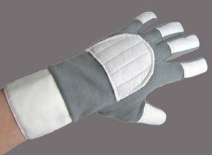 StarWars Boba Fett ESB Gloves (L-XL)