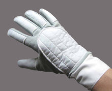 StarWars Boba Fett ROTJ Gloves (L-XL)