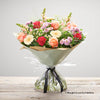 Cherished Medley Hand-tied