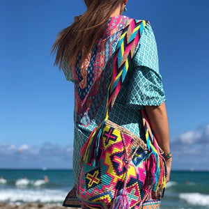 The 5 Biggest Bag Trends to enjoy Summer 2020 in Style