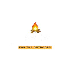 Prepfortheoutdoors.com - Outdoors & Tactical Gear