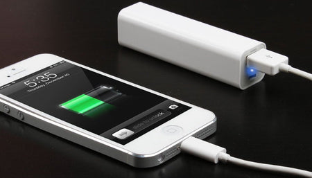 Top Battery Power Banks In Pakistan
