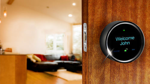 Home automation gadgets in Pakistan