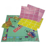 Monopoly board for kids in best quality