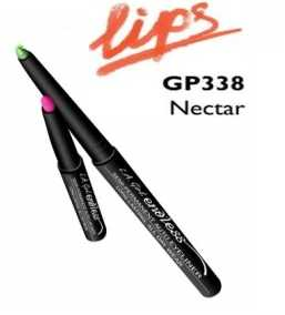 L.A Girl Endless Auto Lipliner Pencil Nectar