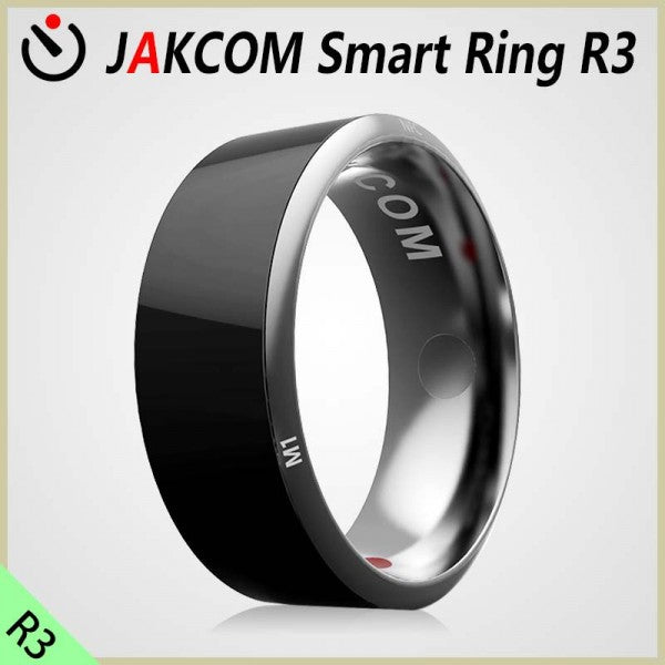 Jakcom NFC Smart Ring R3 , Control Access to your Cards for Smartphones