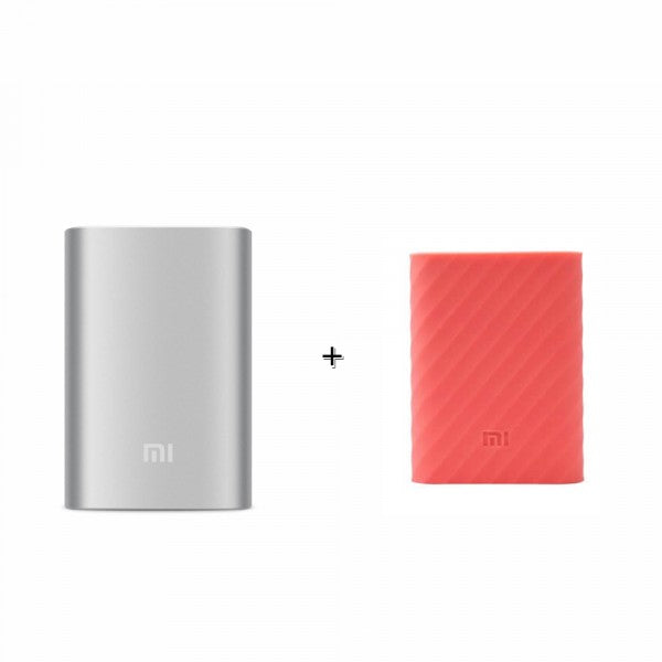 Xiaomi External Battery , Portable Charger for Android, iPhones 7 plus,iPad