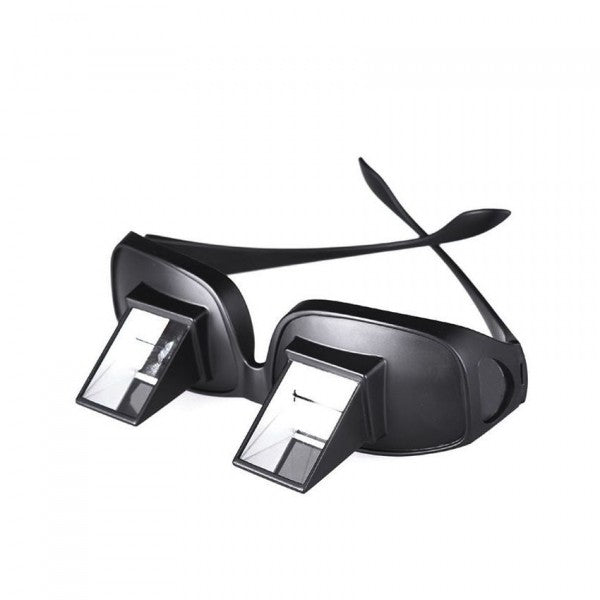 Lazy Reader Glasses - Black