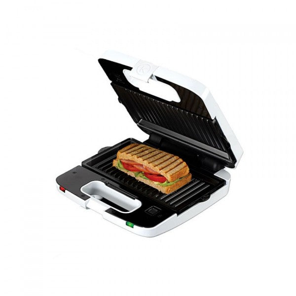 Kenwood Sandwich Snack Maker