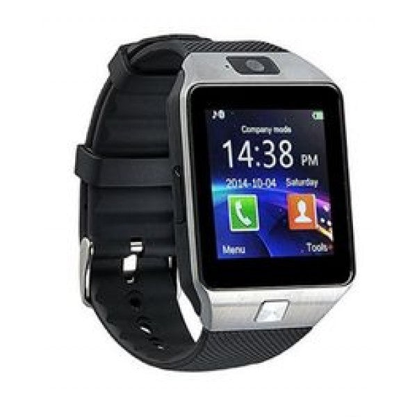 DZ09 - SMART WATCH