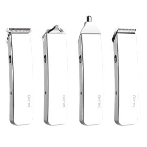 GEMEIN GM-586 Hair Clipper and Trimmer