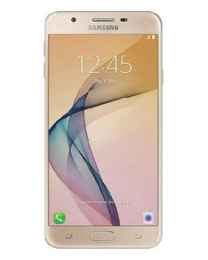 "Samsung Galaxy J5 Prime - 1.4 GHz - 5.0"" - 2 GB - 16 GB - 13 MP - Gold"