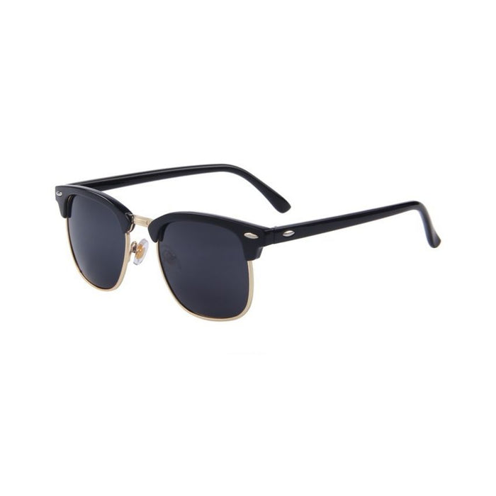 Club Master Sunglasses for Men - Rayban (RB8056-157/71-51)