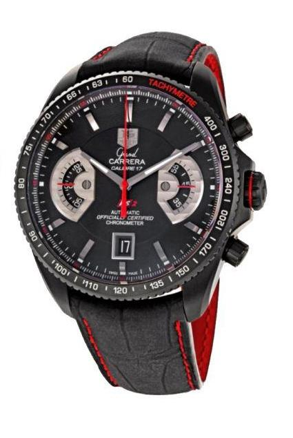 Carrera Watch For Men