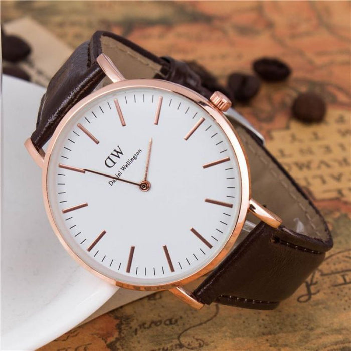 Daniel Wellington DW Watch For Men
