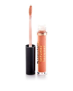 Makeup Revolution London Salvation Intense Lip Lacquer All that I have inside