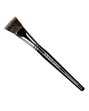 DMGM Face Contour Brush