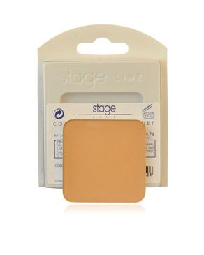 Stageline Formula Two Sand (Refill) Compact Powder