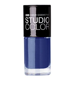 DMGM Studio Color Nail Color - Atlantis - E24