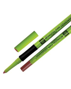 DMGM Photo Fix Lip Liner - Iced Copper-331