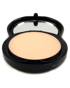 L.A Girl Ultimate Pressed Powder - Natural