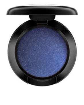 MAC Eye Shadow - Deep Truth