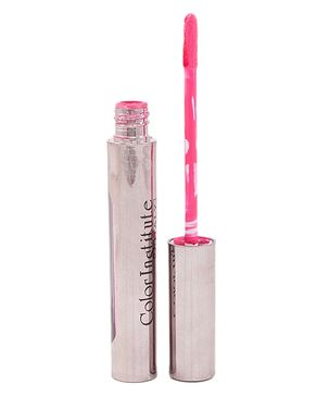 Color Institute Liquid Lipstick  - Shade 2