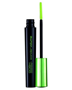 Gosh Wonder Volume Mascara - Black