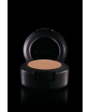 MAC Studio Skinfinish Concealer -NW25