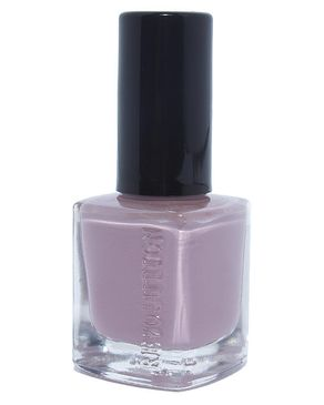 Makeup Revolution London Nail Polish - Heart Was Broken