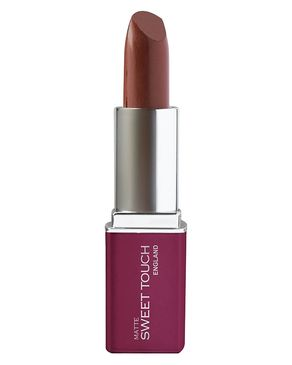 Sweet Touch Lipstick - 725