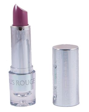 Glamorous Face G-F Mioisture Rich Lipstick - Shade 1