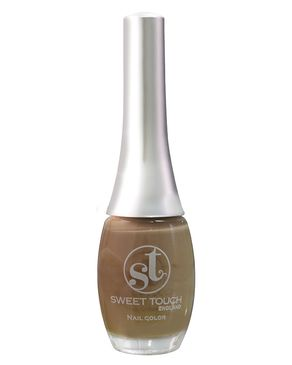 Sweet Touch Nail Polish 1110 - Beige Brown